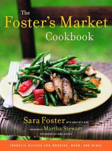 FostersMarketCookbook