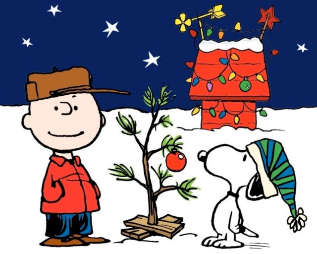 dd_charlie-brown-christmas-tree