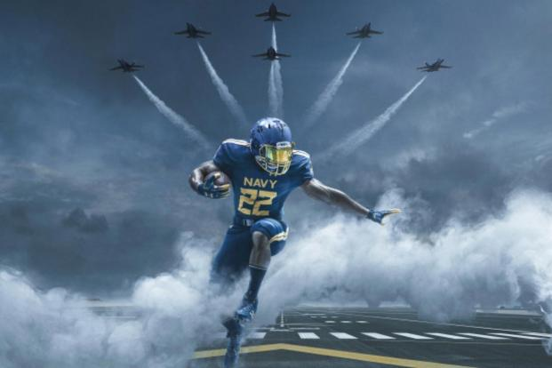 blue-angels-football-2-1800